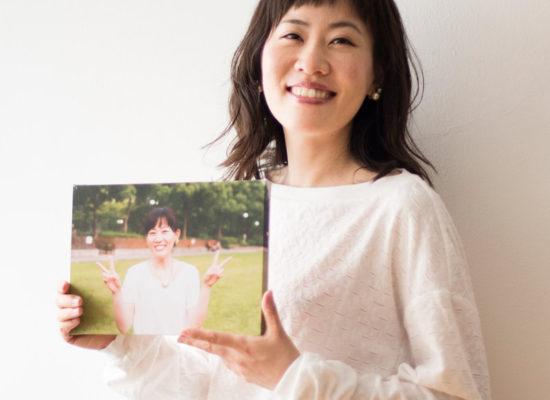 narayuko-prf
