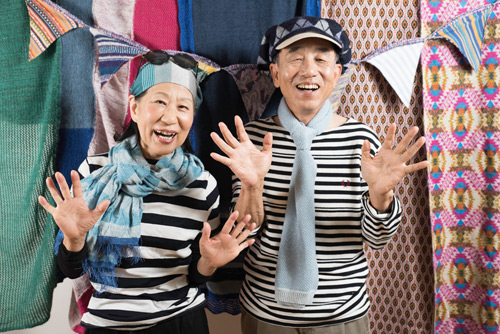 duo_knit_s