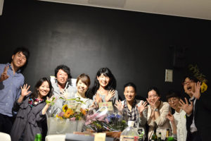 party012