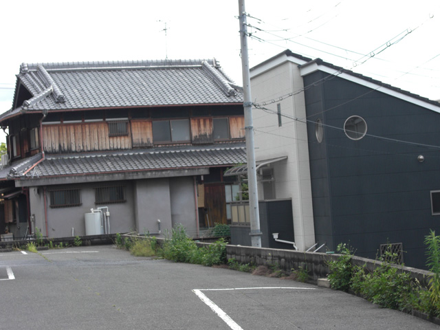 20160630_senior_01