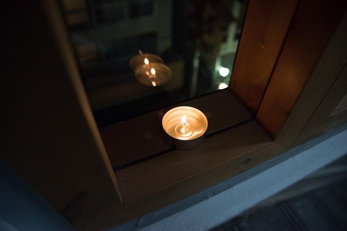 20160814_candle02