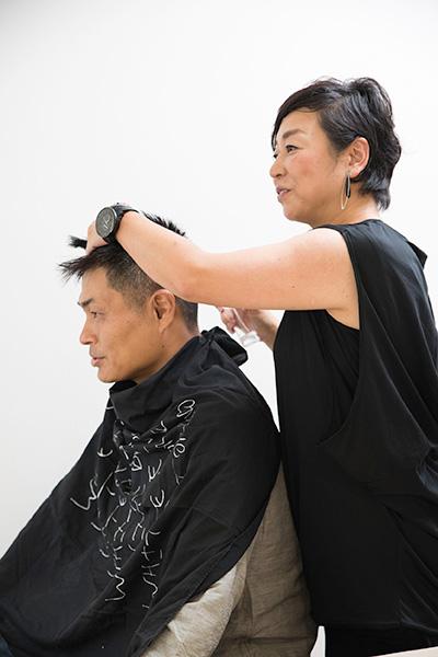 izumi-hair
