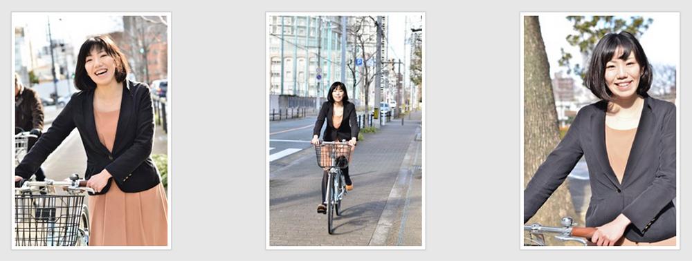 kawaguchikana_web