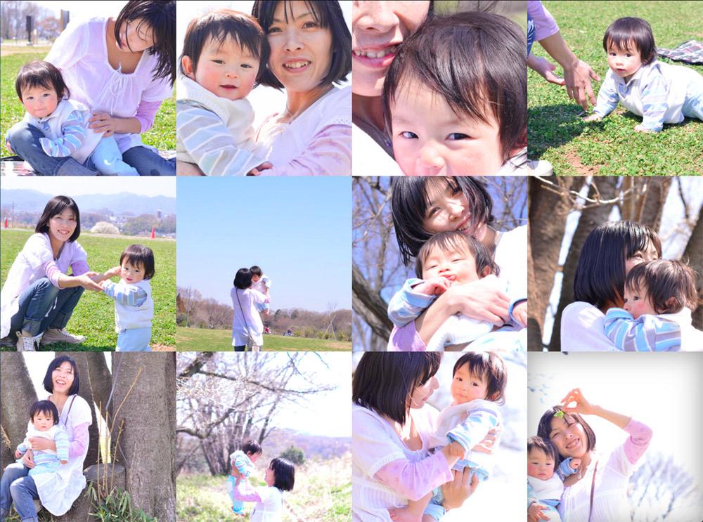 tomoko-hikaru_sam