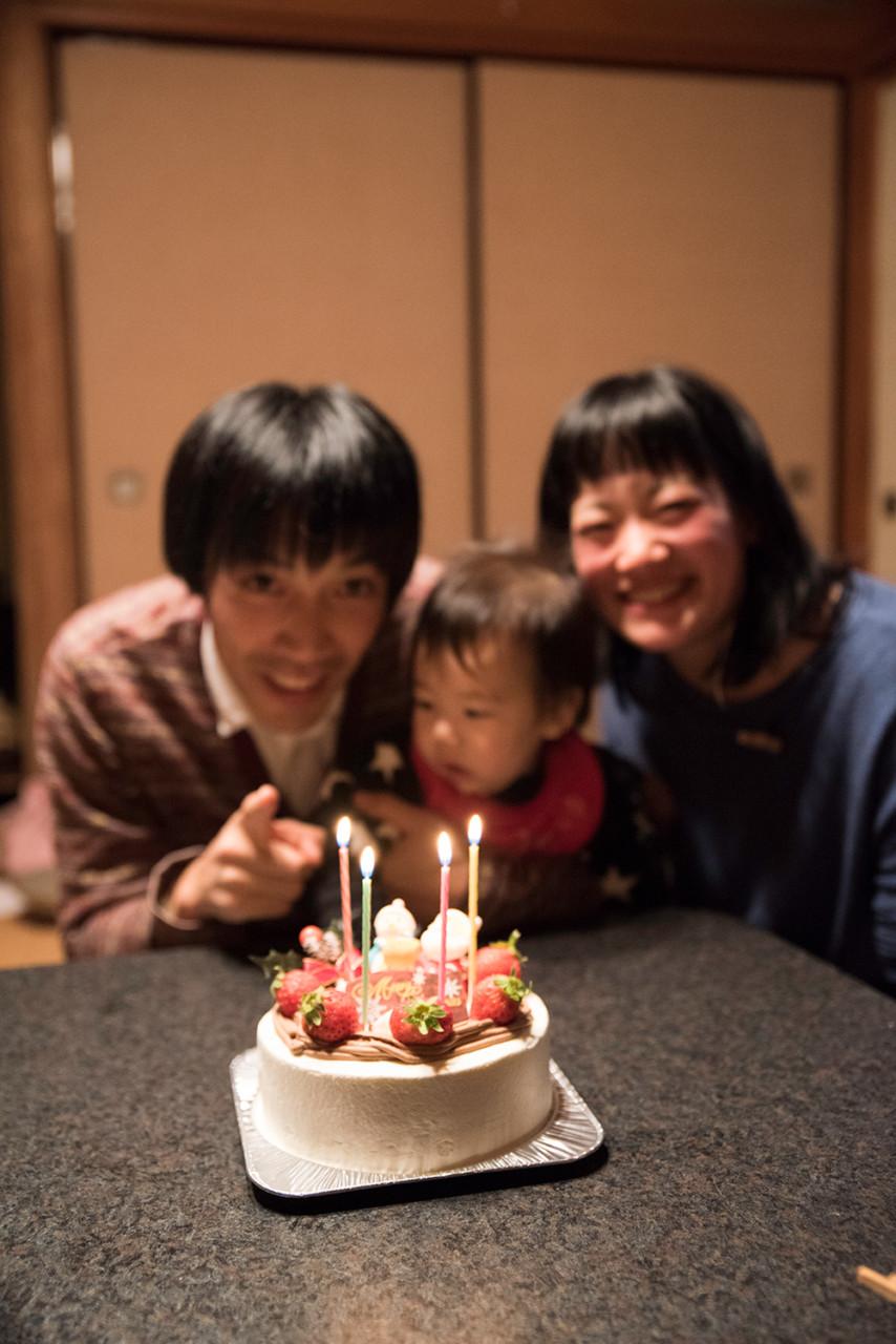 20161230_cake