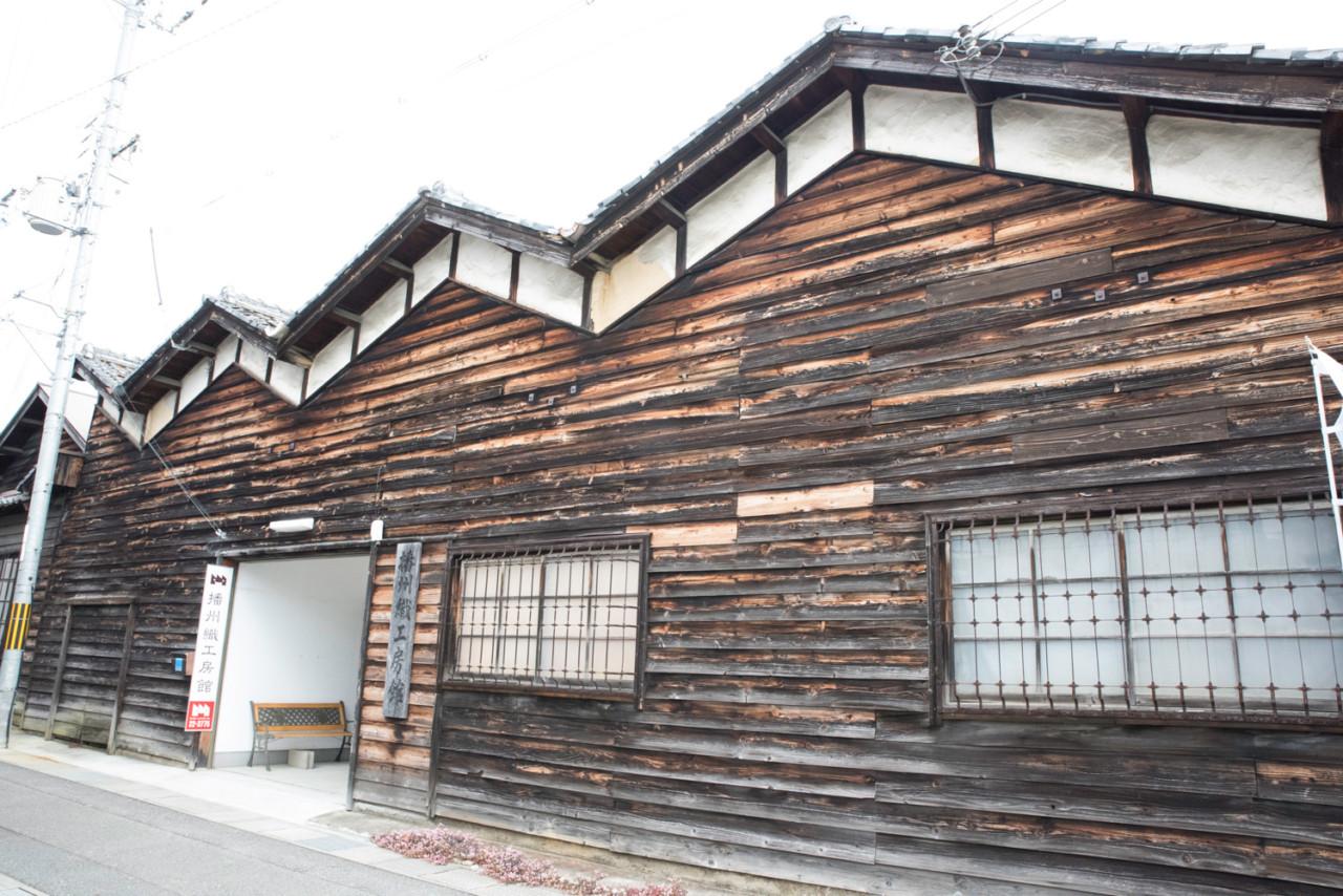 20161230_nokogiri