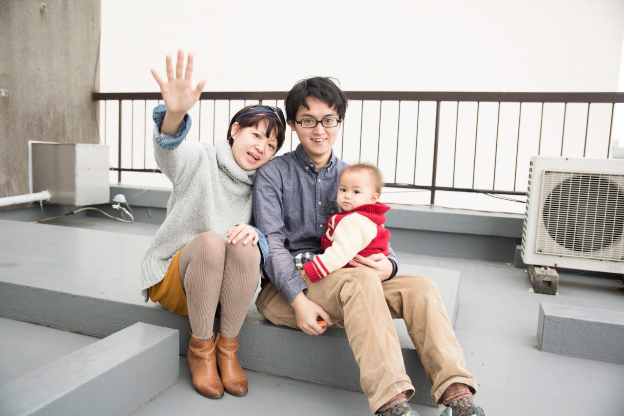 web-nakayama03