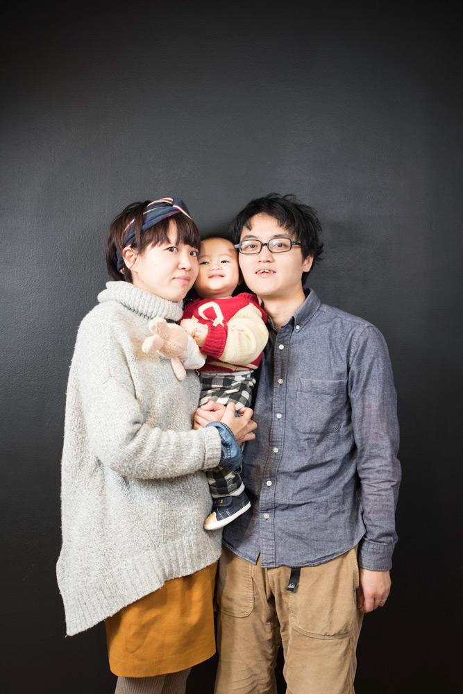 web-nakayama10