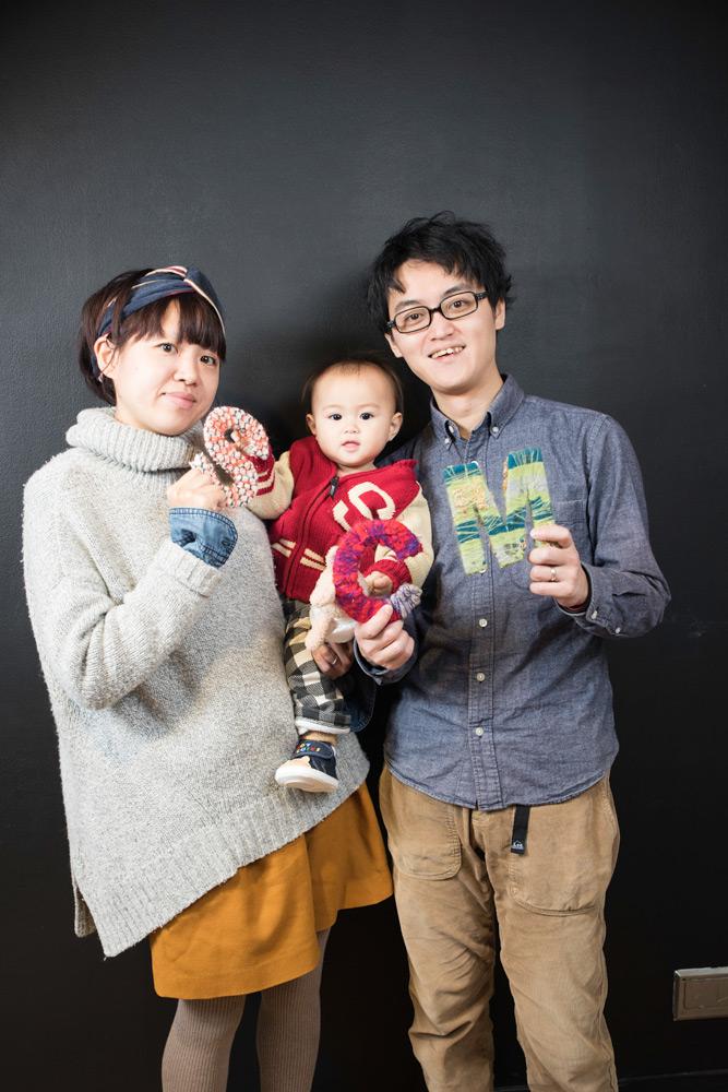 web-nakayama11