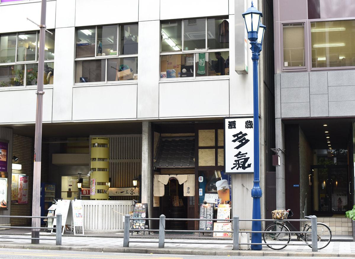 20170512_taki