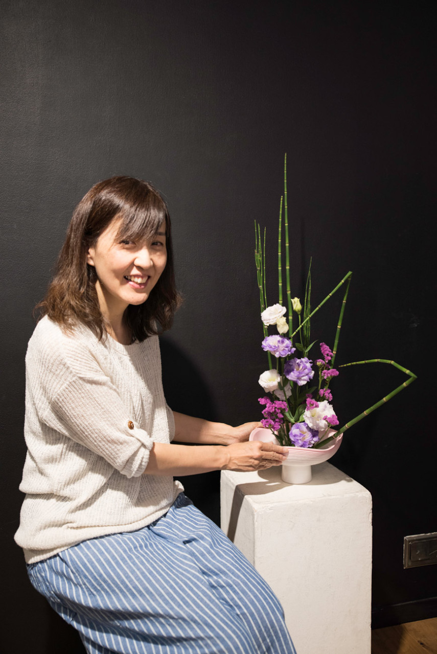 num-wakai02