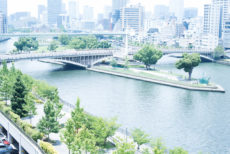 20170704_river