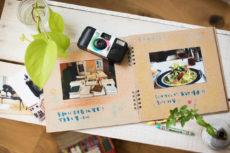 20170711_diary