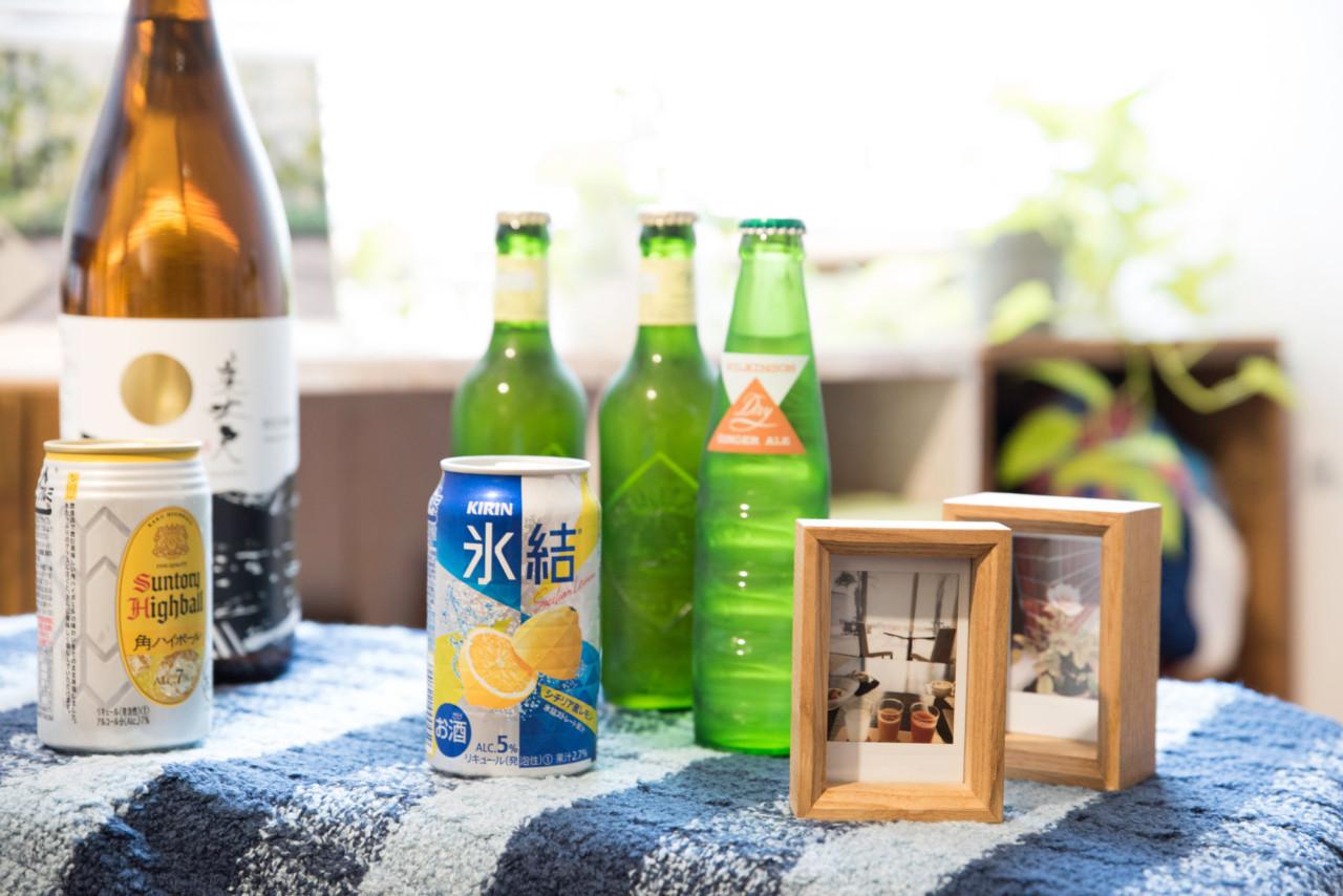 20170711_drink