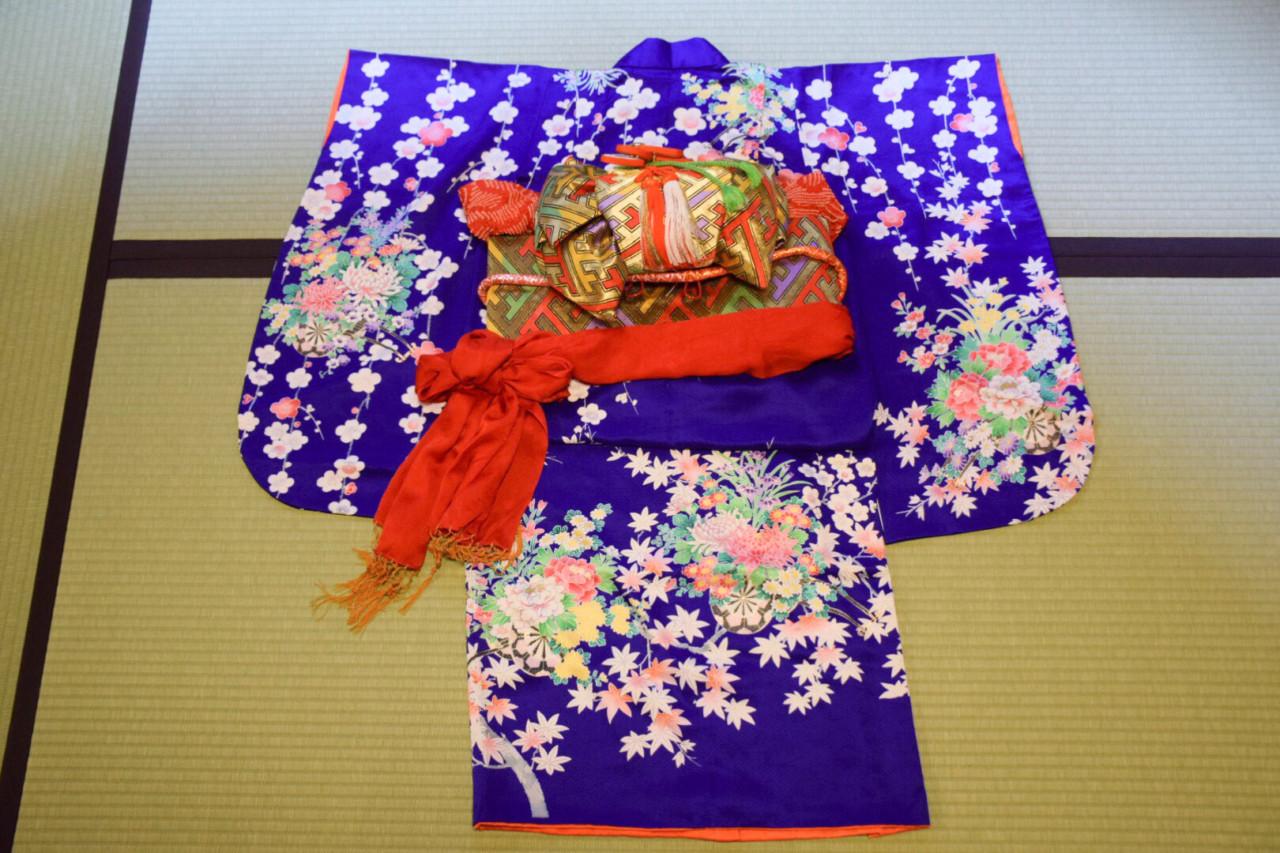 kimono-blue03