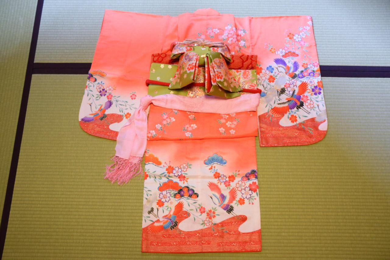 kimono-orange02
