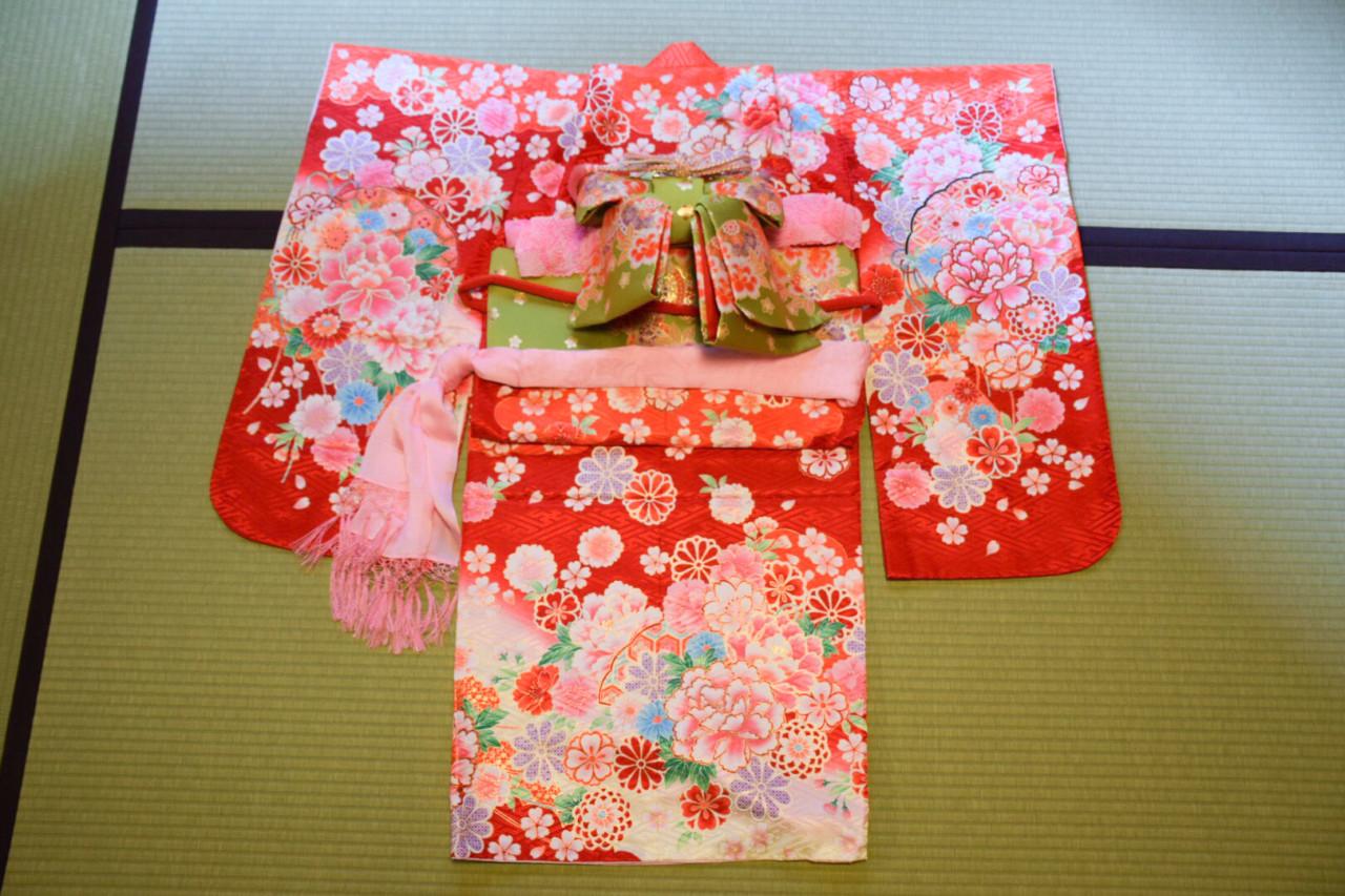 kimono-red01