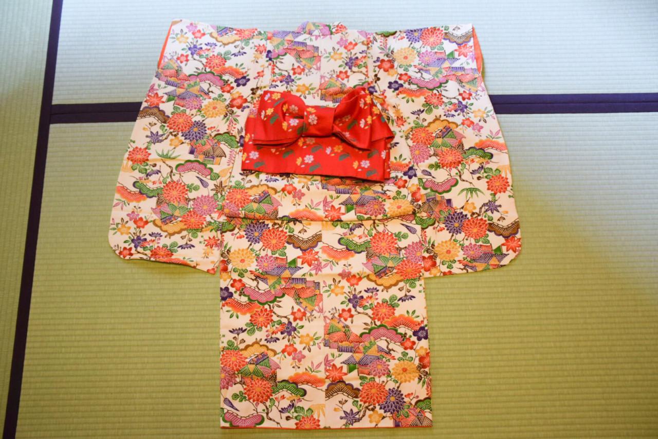 kimono-yellow01