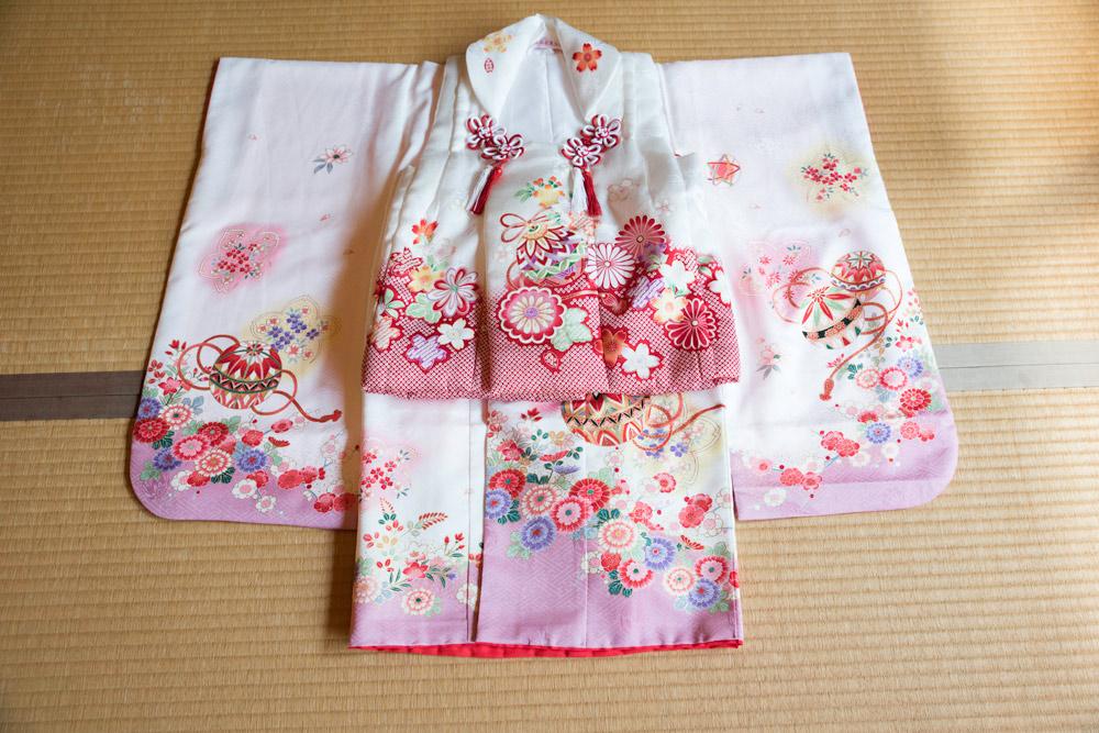 kimono09