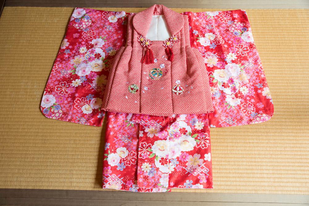 kimono16
