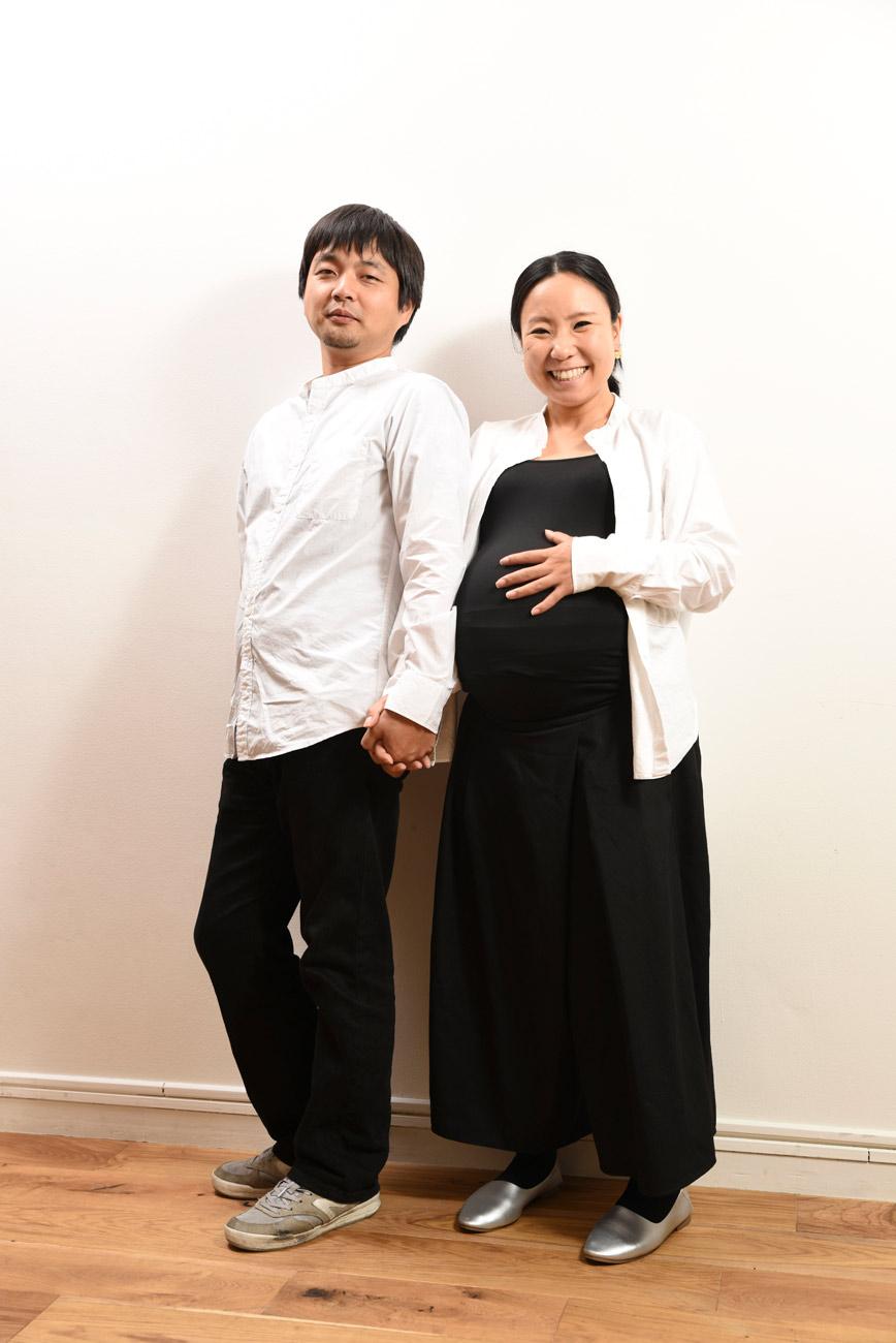 kaji-yori003