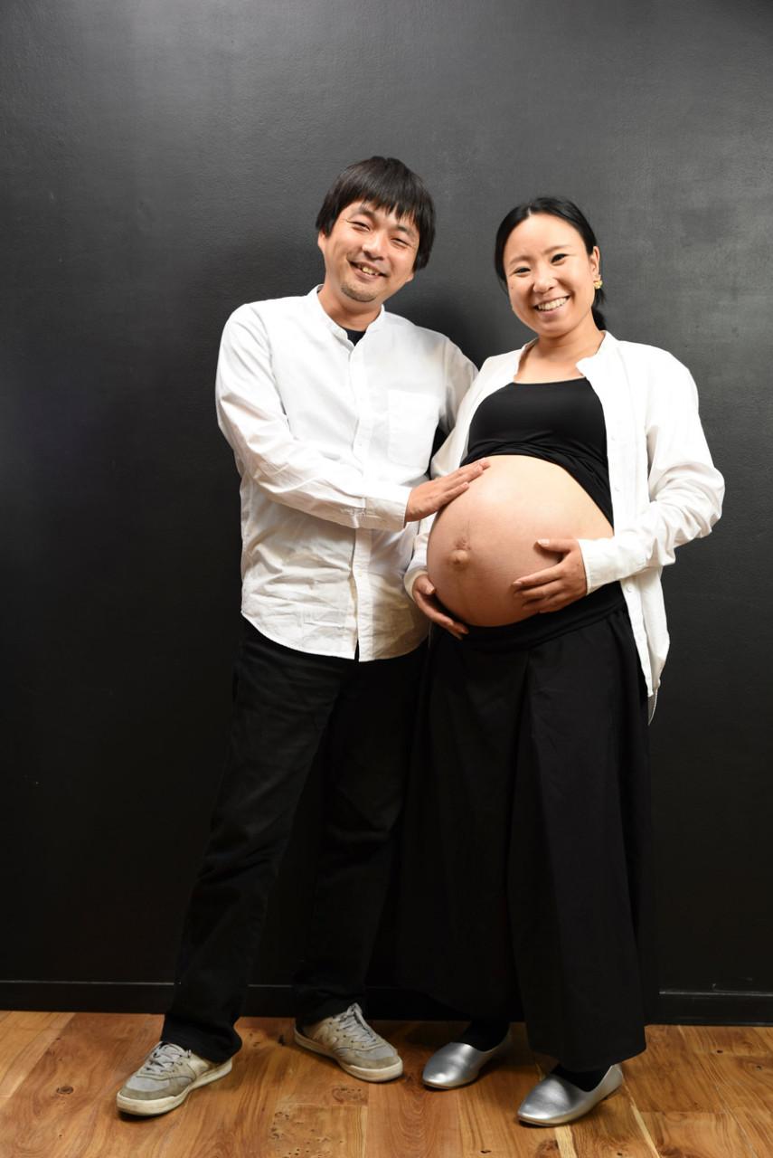 kaji-yori010
