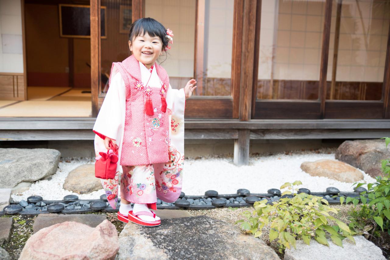 sugihara_02