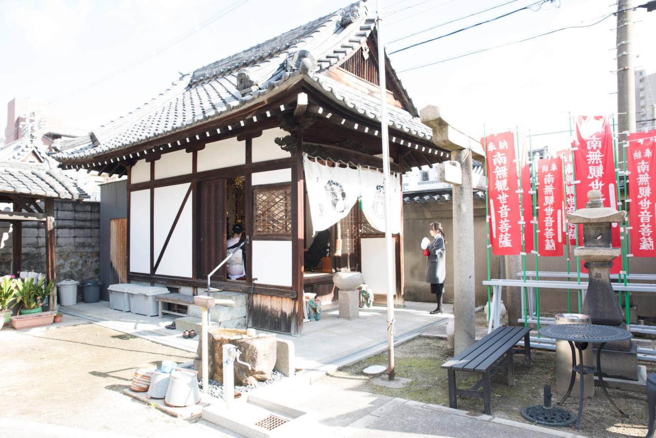 sugihara_10