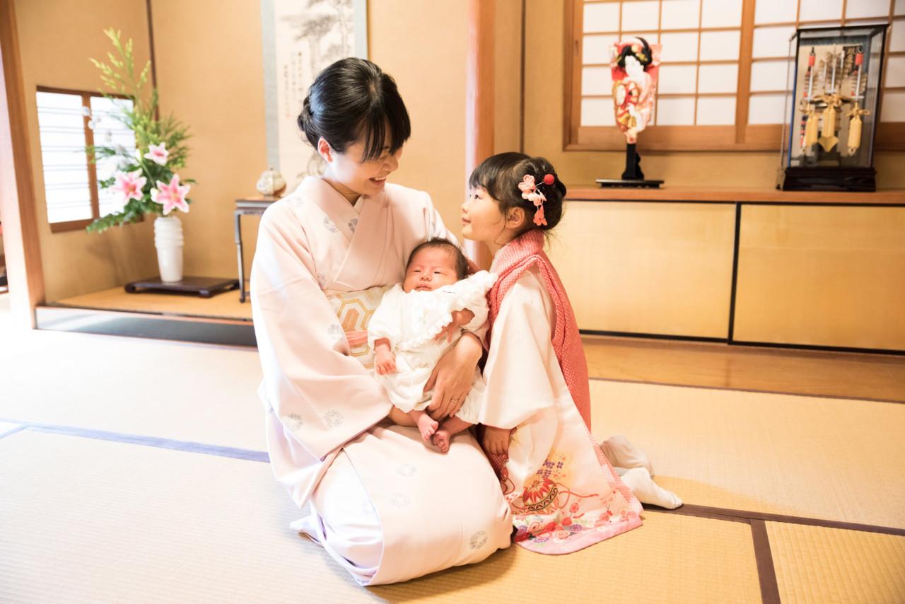 sugihara_11