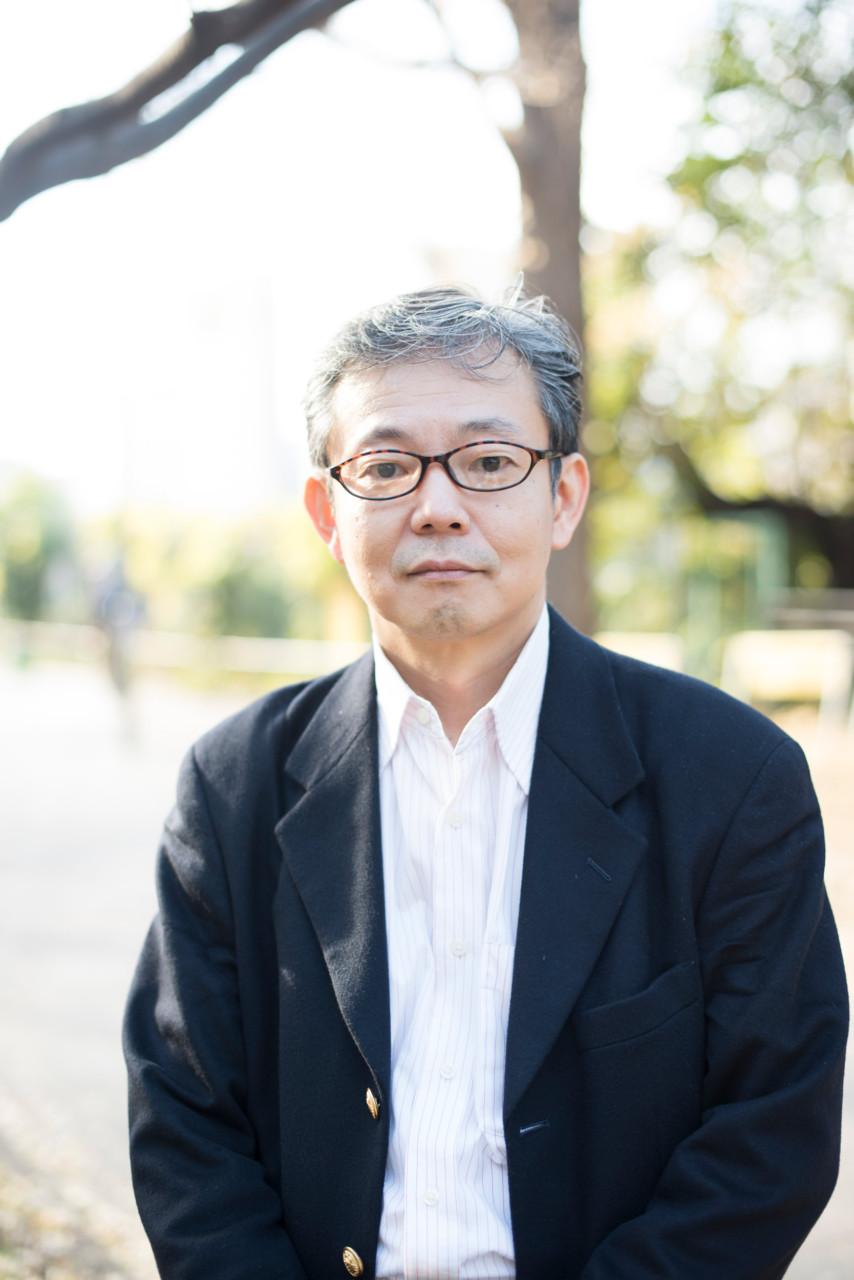 kobayashimakoto01