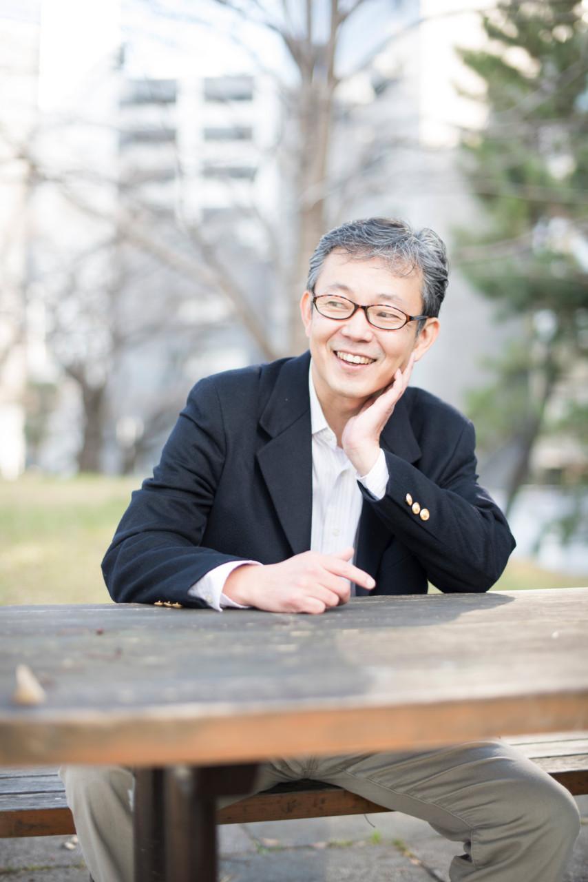 kobayashimakoto03