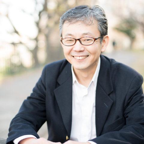 kobayashimakoto05