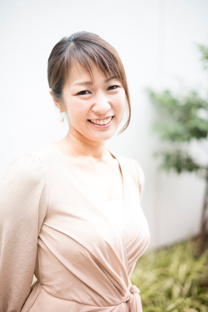 matsuihitomi-02