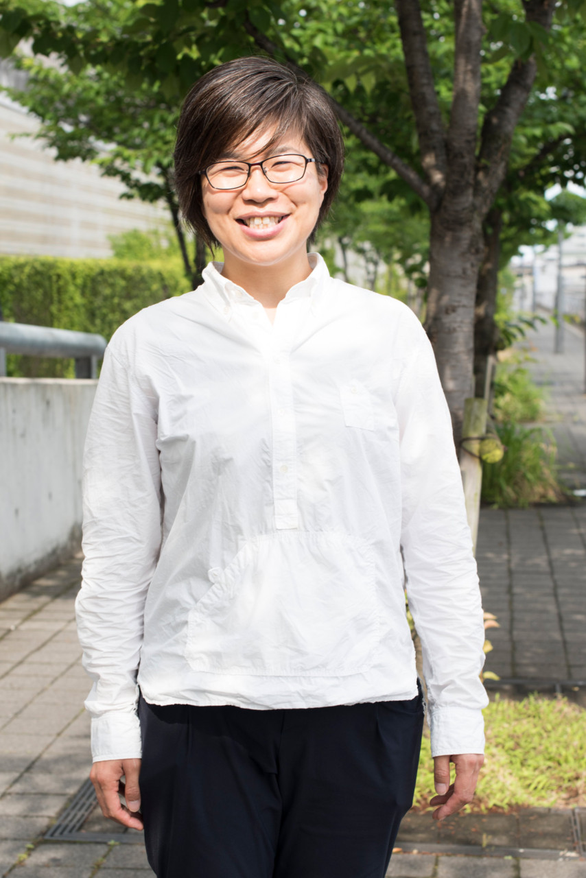 yamashita-3792