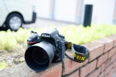slr-camera01