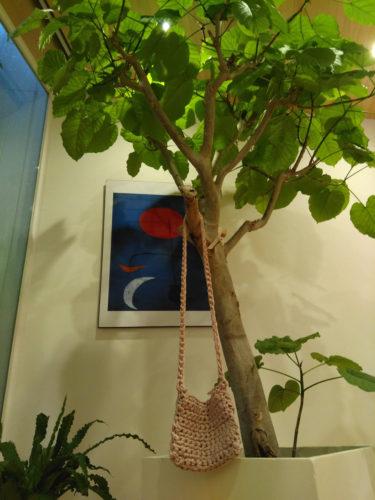 20181001_sachi_tree-bag