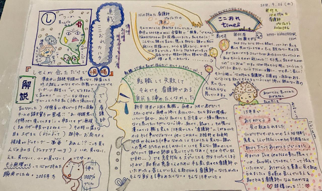 20181004_waseda_kango