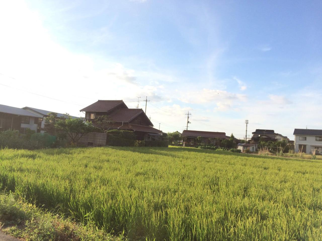 20181004_waseda_shimane