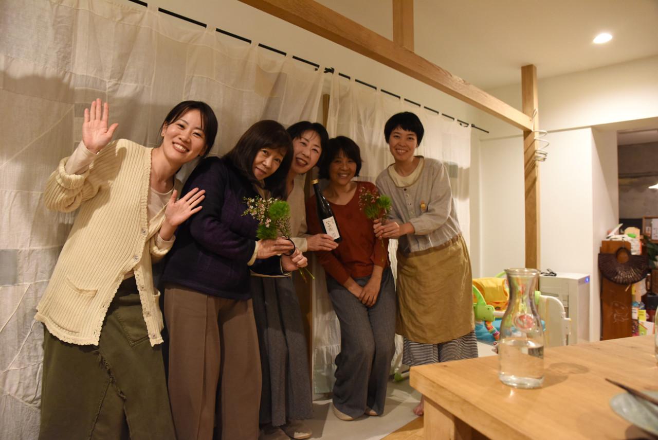 20181119_1102_machi02