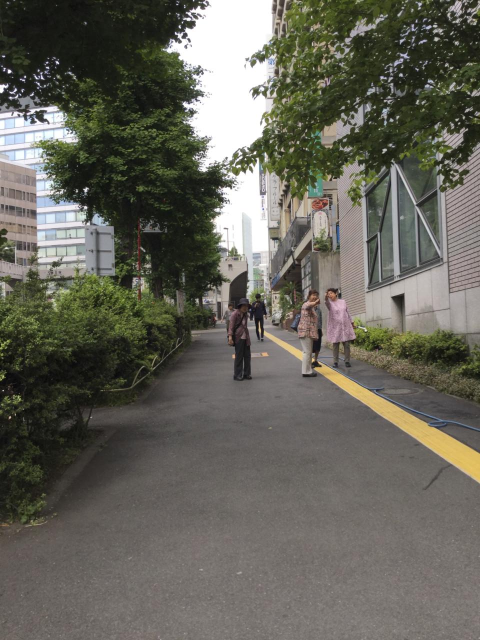 01tak-sho-3557