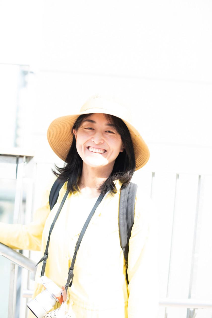 20190601_10_yurika01