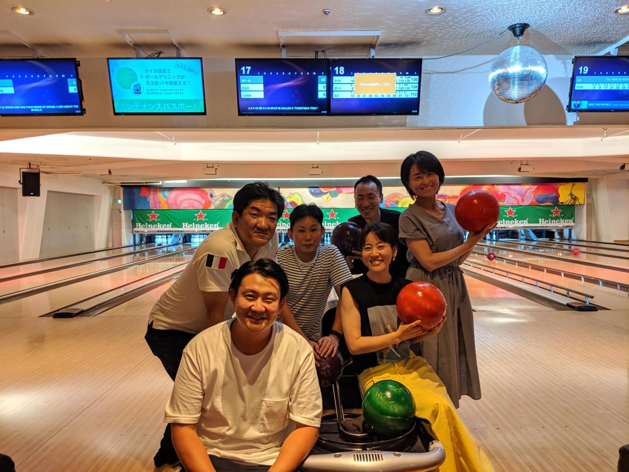 all-bowl_213653