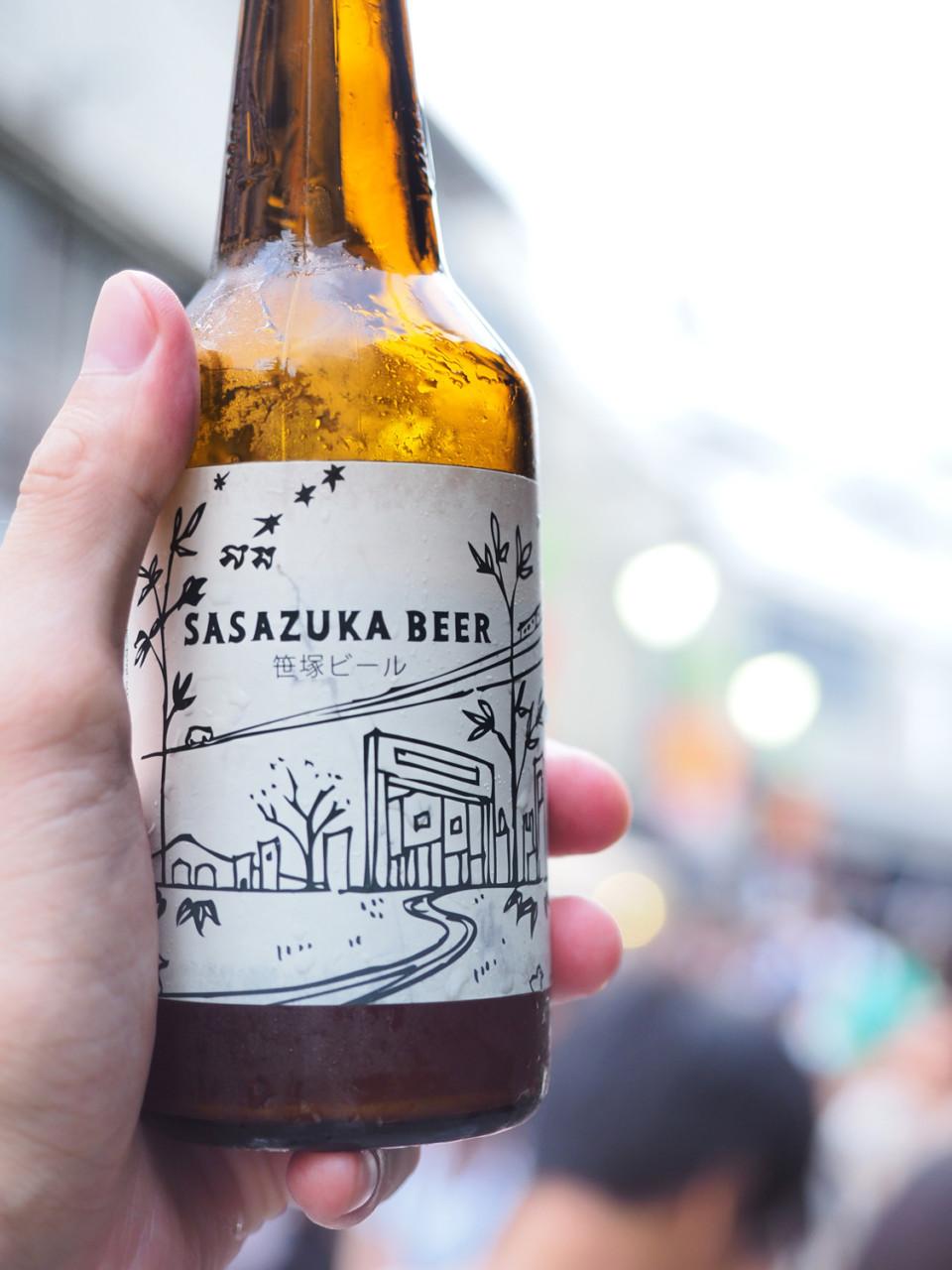 beer_taguchiP8240328