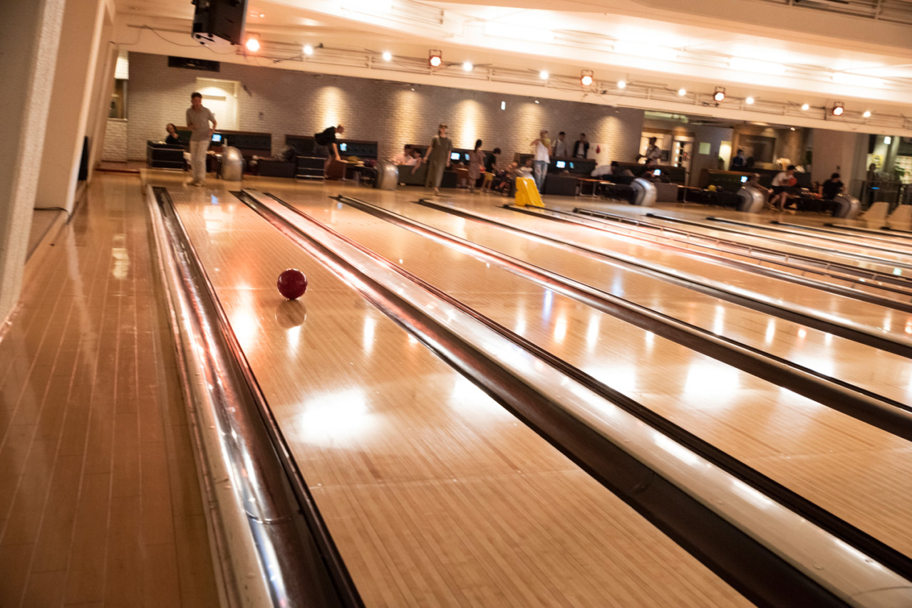 bowl-lane_num-3852