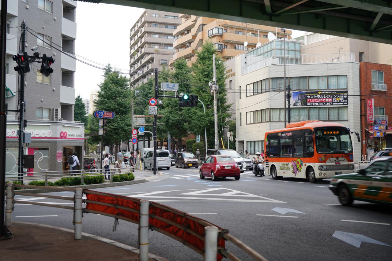 bus-kasho