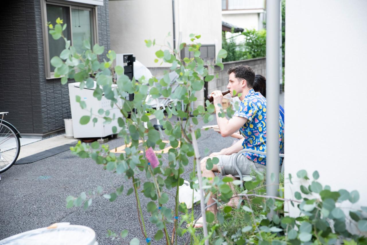 gaikokujin-num-3694