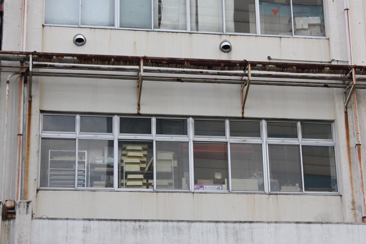 nakamuraya_windowtanakaIMG_0228