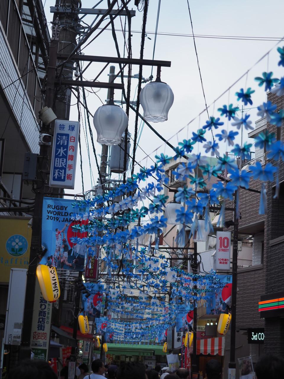 shotengai_taguchiP8240296