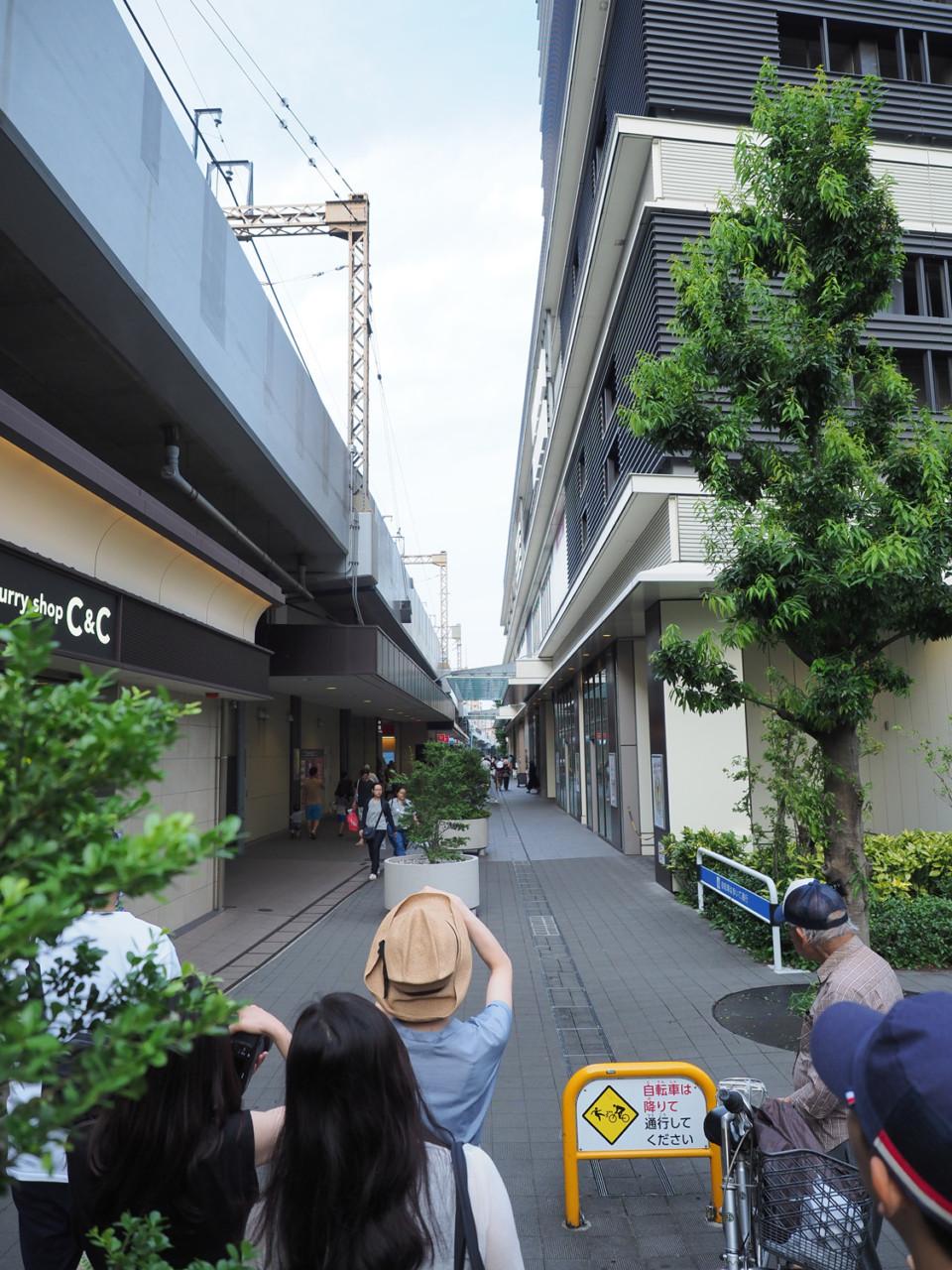 yane-shoot_taguchi_P8240258