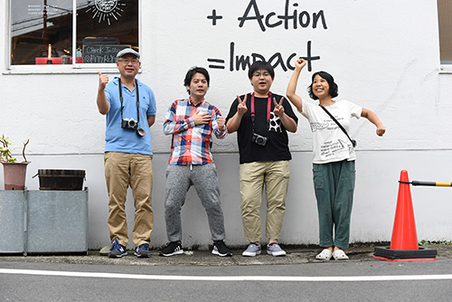 group_num-9489